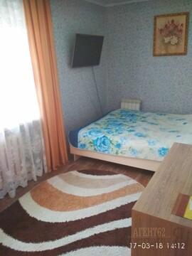 Продам 3-комн. квартиру вторичного фонда в Железнодорожном р-не - Фото 3