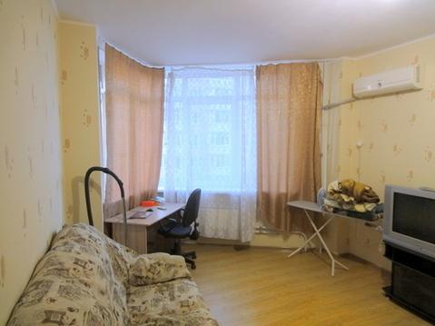 Лучшая квартира на Восточном -качество, Купить квартиру в Батайске по недорогой цене, ID объекта - 330911143 - Фото 1