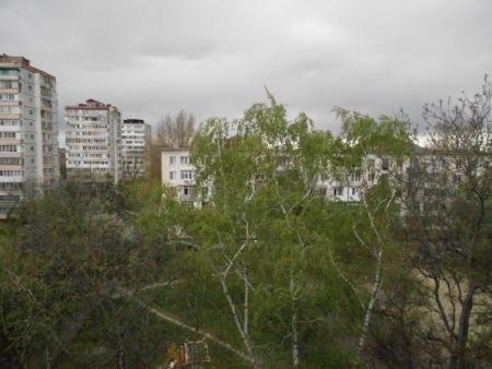 Продажа квартиры, Железноводск, Ул. Ленина - Фото 5