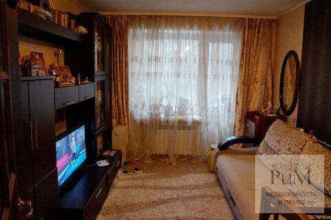 Предлагается на продажу 2 комнатная квартира вблизи памятника славы - Фото 1