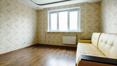 4-комн. кв, Маршала Жукова д. 19к1, 90 м2, этаж 4/14 - Фото 5