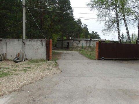 Продам: участок 325 соток, Калуга - Фото 1
