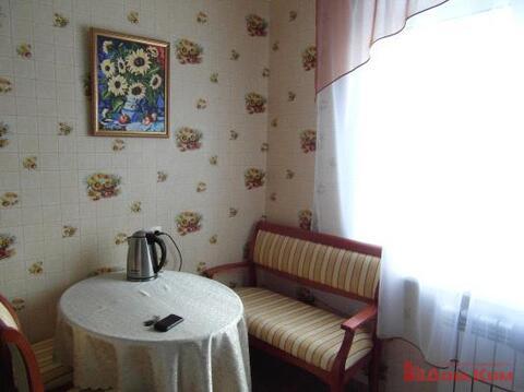 Аренда квартиры, Хабаровск, Шатурский пер. - Фото 4
