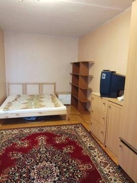Аренда квартиры, Зеленоград, К. 914 - Фото 1