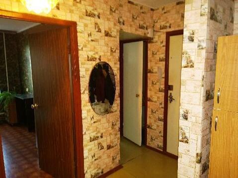 Продажа квартиры, Тольятти, Космонавтов б-р. - Фото 3