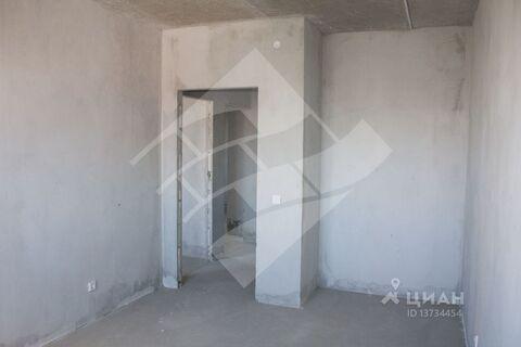 Продажа квартиры, Рязань, Касимовское ш. - Фото 2