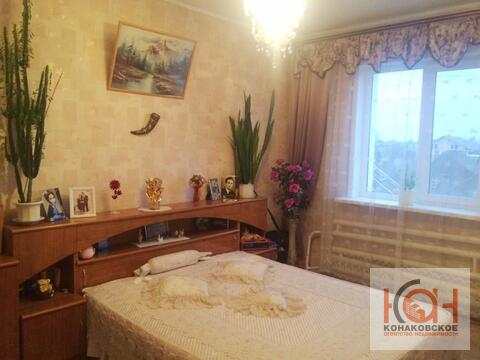 Кирпичный дом в г. Конаково - Фото 5