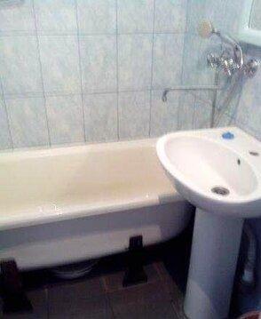 Аренда комнаты, Белгород, Ул. Гагарина - Фото 2