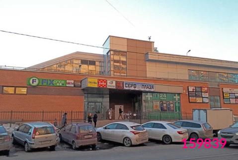 Аренда псн, м. Печатники, Ул. Гурьянова - Фото 5