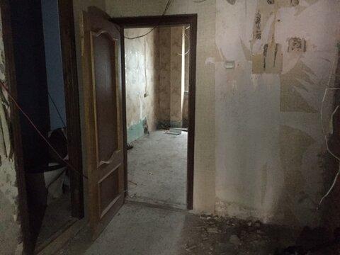 Продается помещение на ул. Московской - Фото 1