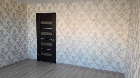 2к квартира, сделан новый ремонт - Фото 3