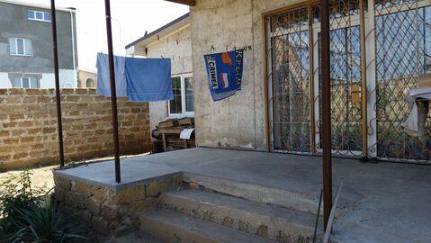 Продажа дома, Евпатория, Ул. Степная - Фото 3