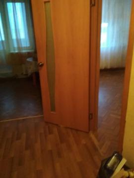 Объявление №49764165: Сдаю 1 комн. квартиру. Шебекино, ул. Шолохова, 2,