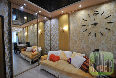 1 комнатная ул.Мусы Джалиля 9 - Фото 3