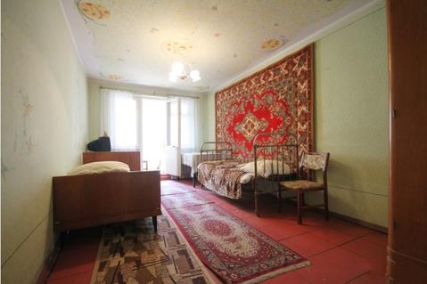 1-к квартира в Ялте на ул.Кривошты - Фото 4