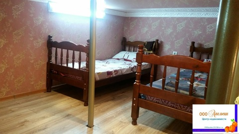 Продается квартира-студия - Фото 4