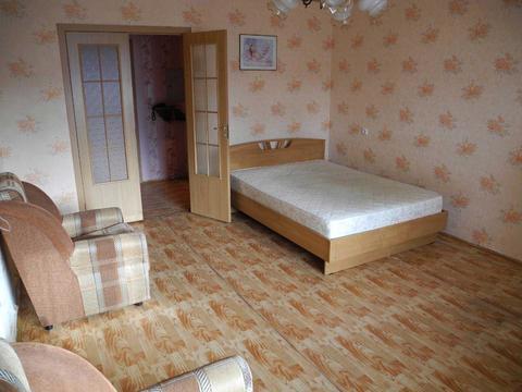 1-ком. квартира в аренду, Центр, Галерея Чижова, Три Богатыря, Застава - Фото 2