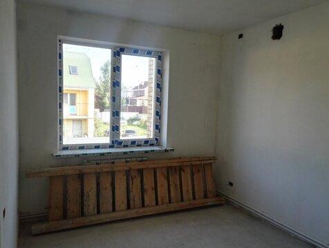 Продажа дома, 118.2 м2, Порошинская, д. 63 - Фото 5