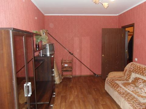 Продается 3-х комнатная квартира на 11 мкр. Чистая продажа! - Фото 2