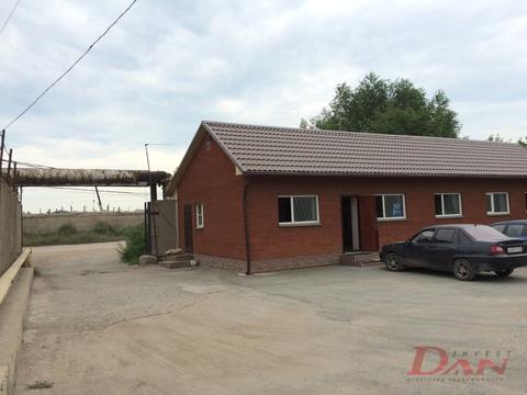 Коммерческая недвижимость, ш. Копейское, д.36 к.Б - Фото 2