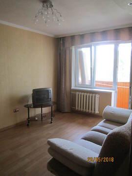 Продам однокомнатную квартиру отличном состоянии - Фото 3