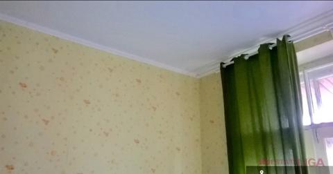 Продается Двухкомн. кв. г.Москва, Трехгорный Вал ул, 4к2 - Фото 2