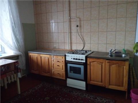 Аренда квартиры, Брянск, Ул. Ромашина - Фото 2