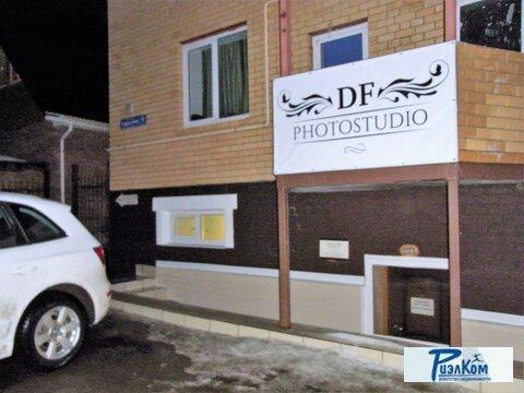 Продаю комнату - помещение свободного назначения - Фото 1