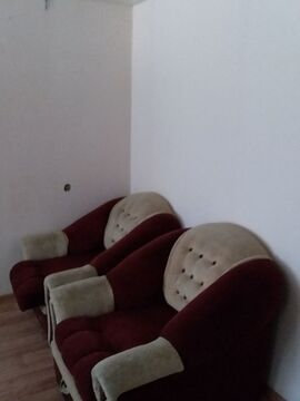 Продажа квартиры, Чита, Текстильщиков - Фото 5