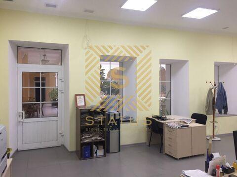 Аренда офисного помещения на Садовой - Фото 4