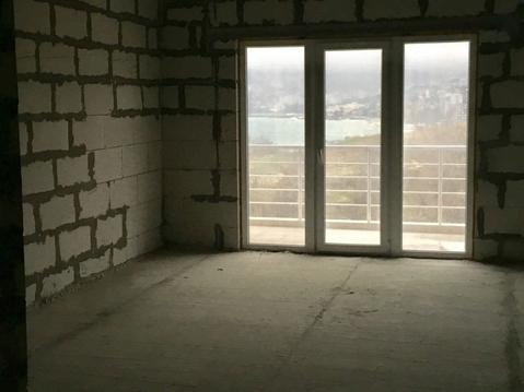 Продажа квартиры, Отрадное, Морской спуск - Фото 1