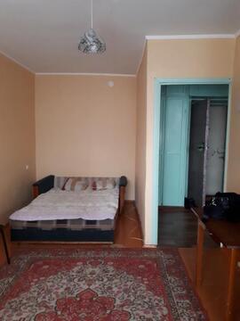 Продажа квартиры, Улан-Удэ, Ул. Павлова - Фото 2