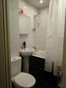 Сдается 2-комнатная квартира г. Жуковский, ул.Дзержинского д.6 к 2 - Фото 2