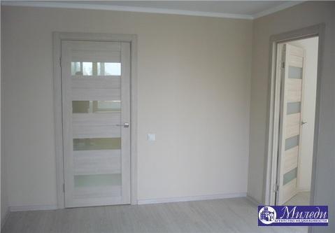 Продажа квартиры, Батайск, Ул. Ворошилова - Фото 4