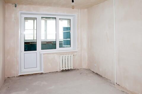 Продажа квартиры, Рязань, дп, Купить квартиру в Рязани по недорогой цене, ID объекта - 318150445 - Фото 1