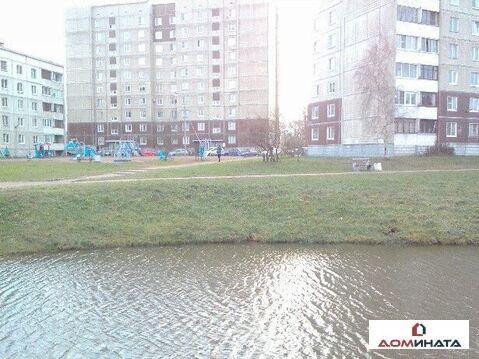 Продажа квартиры, м. Проспект Ветеранов, Ул. Лени Голикова - Фото 4