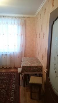 1-ая квартира со свежим ремонтом - Фото 2