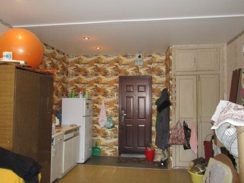 Владимир, Каманина ул, д.14, комната на продажу - Фото 5
