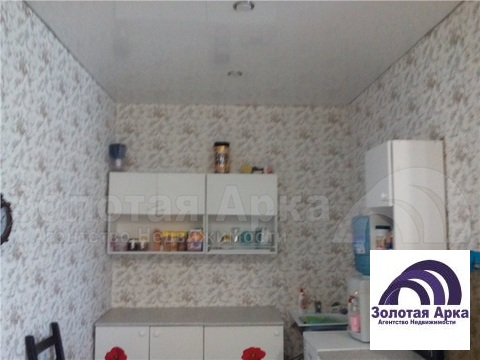 Продажа квартиры, Краснодар, Ул. Петра Метальникова улица - Фото 3