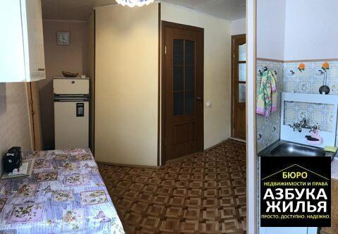 1/2 дома на Добровольского за 990 000 руб - Фото 4