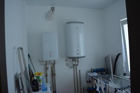 Купить новый дом с ремонтом в элитном пригороде Новороссийска. - Фото 3