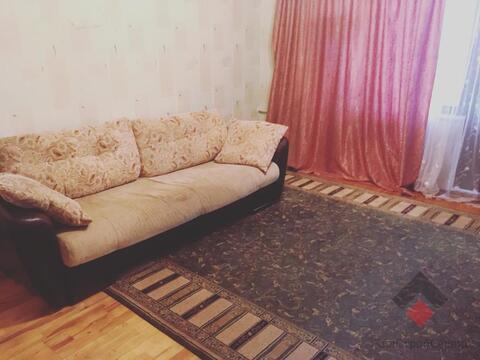 Продам 1-к квартиру, Кубинка Город, городок Кубинка-8 5 - Фото 3