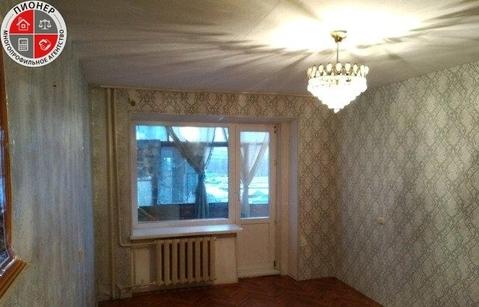 Продажа квартиры, Нижневартовск, Спортивная Улица - Фото 3