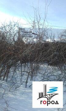Продажа участка, Саратов, 7-й Лагерный проезд - Фото 3