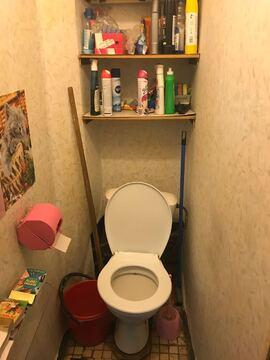 Снять 1-но-комнатную квартиру г. Домодедово, ул. Набережная, 14 - Фото 4