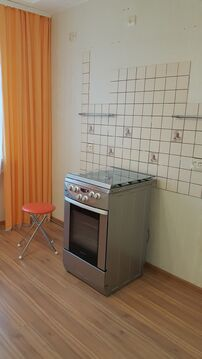 Продается 2 комнатная квартира по ул. Малоярославецкая - Фото 3