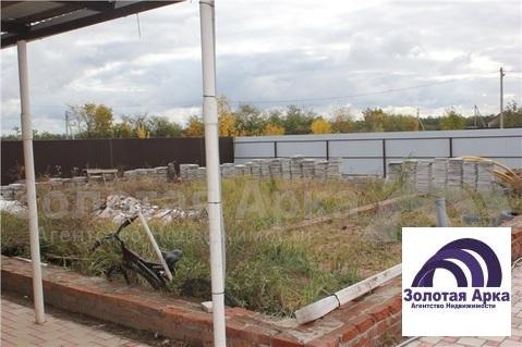 Продажа дома, Васюринская, Динской район, Ул. Северная - Фото 3