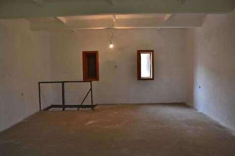 Продаю Наземный многоэтажный гараж - Фото 4