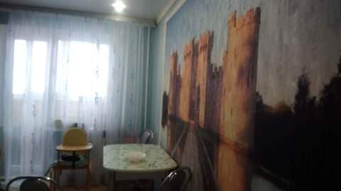 Продается 3-комн. квартира 78.3 кв.м, Брянск - Фото 5