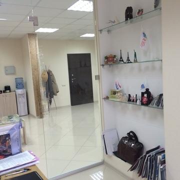 Продажа офиса 49 м2, Тольятти - Фото 2